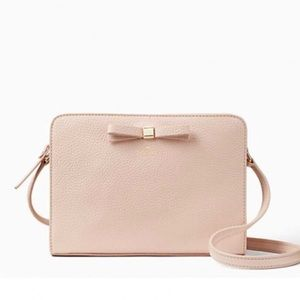 New Kate Spade Henderson Street Fannie Warm color